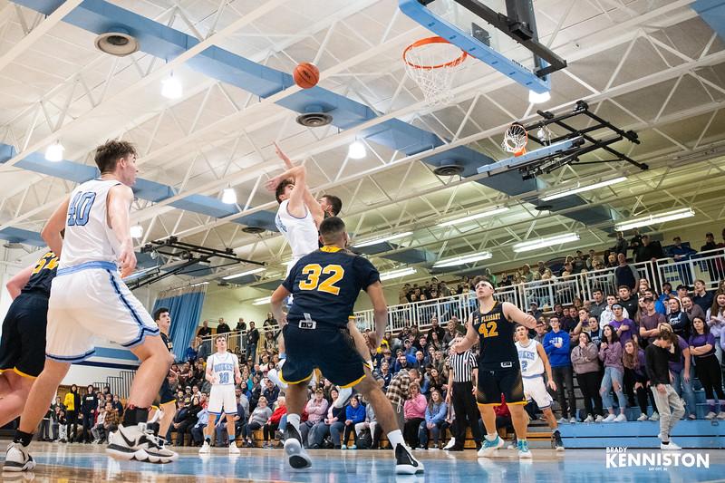Basketball-107.jpg