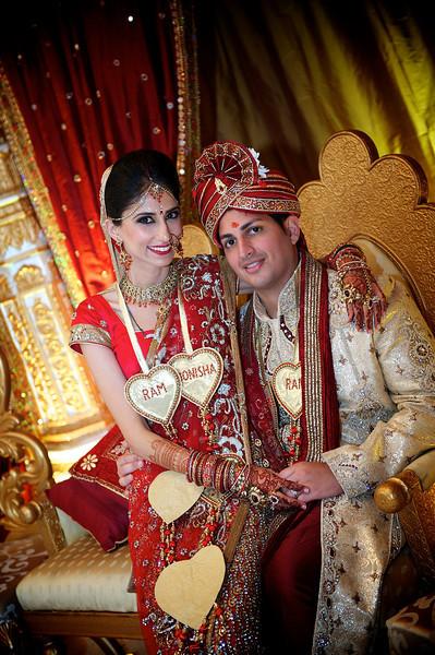 Raam-wedding-2012-06-1025.jpg