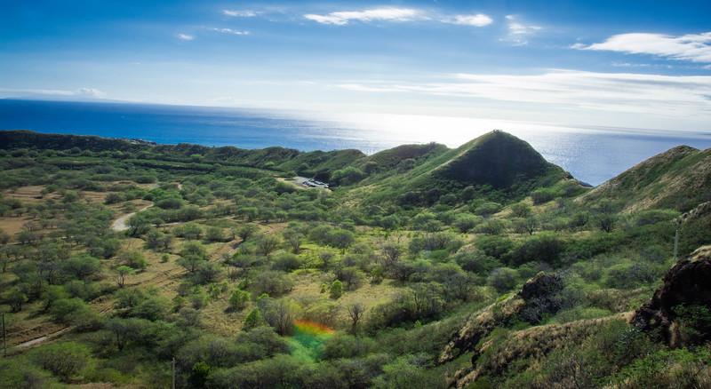 Hawaii-258.jpg