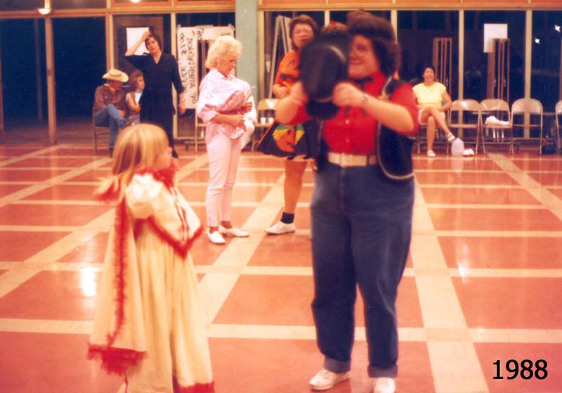 1988_HalloweenDanceJD.jpg