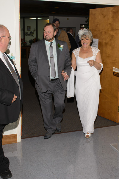 Wedding Day 248.jpg