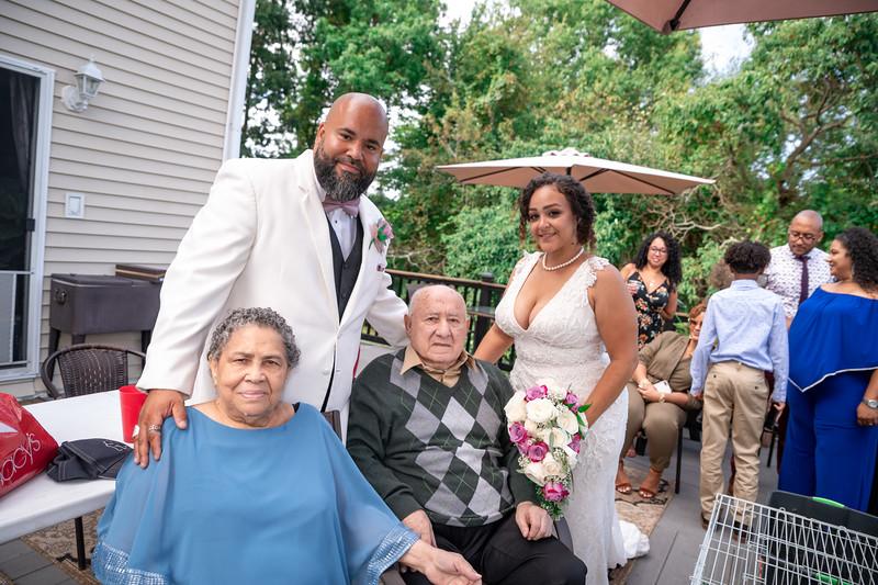 Rob & Gladys Wedding (1113).jpg