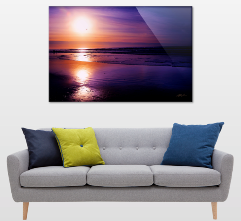 set in gold-couch-art for sale.png