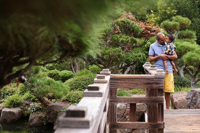Singh Family Japanese Gardens 2015--64.jpg