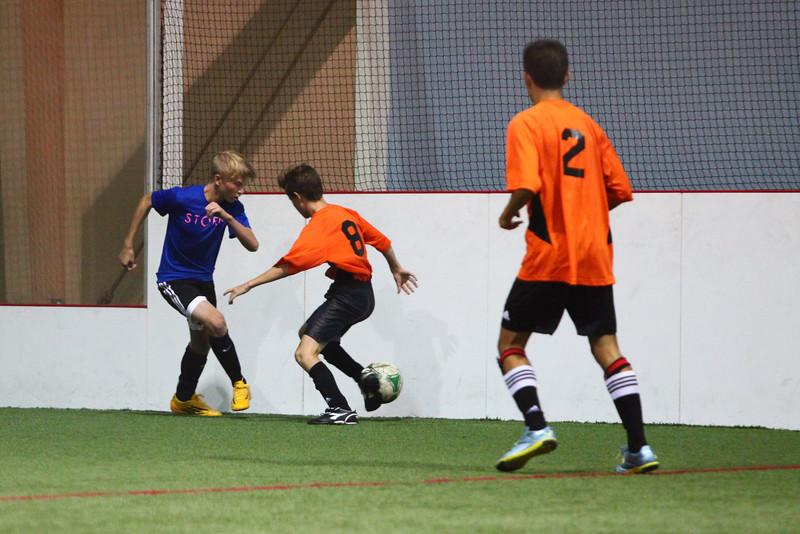 2015-08 Indoor Soccer-0070.jpg