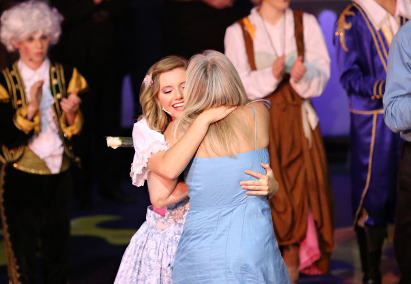Debbie Markham Photo-Closing Performance-Beauty and the Beast-CUHS 2013-154.jpg