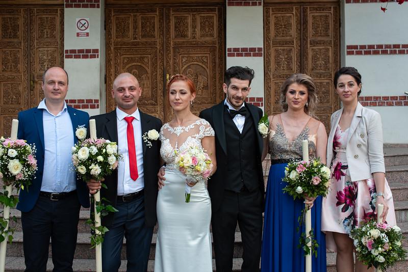 Nadina & Dani, foto nunta (767).jpg