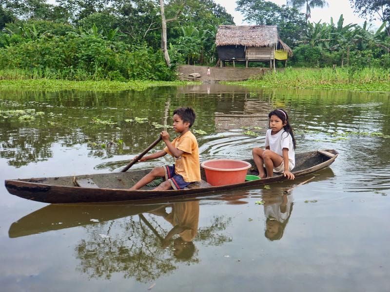Amazon Children.jpg