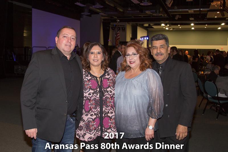AP 80th Awards Ceremony-091.jpg