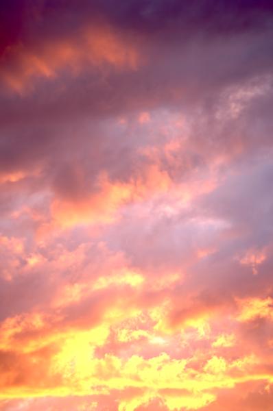 sky over sarragachies.jpg