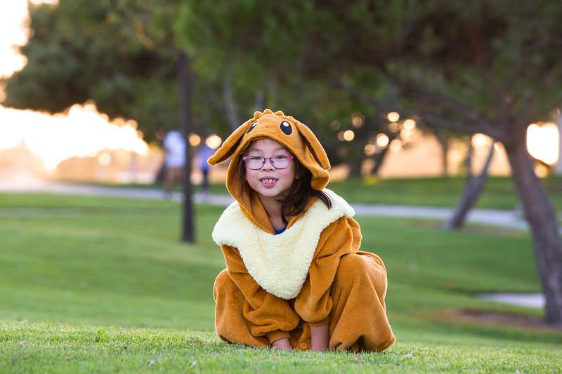 20191005 YOUNG FAMILY HALLOWEEN-21.jpg