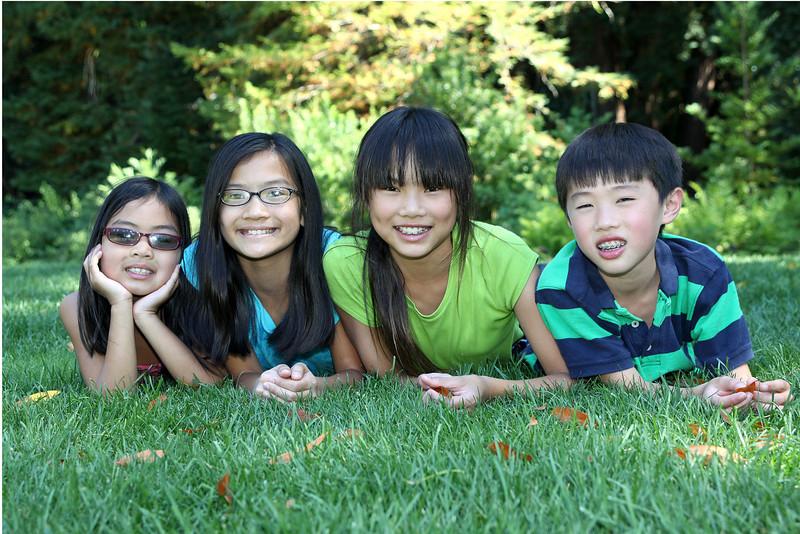 IMG_0847 Wong & Blackley kids.jpg
