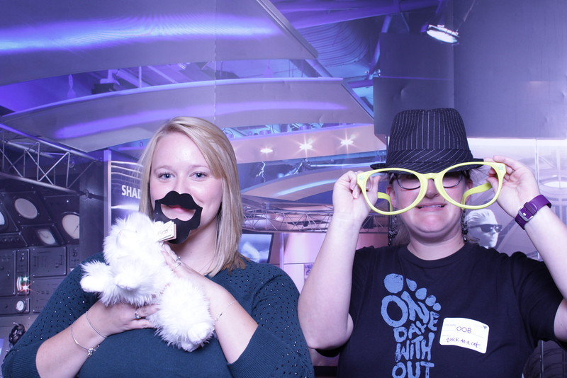 Guest House Events Photo Booth Originals - Educator Night Out SpyMuseum (124).jpg