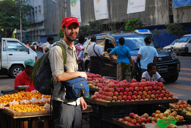 Stephen in Yangon (2).jpg