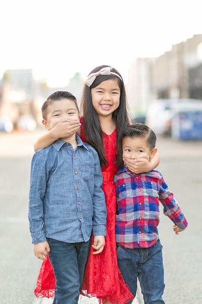 rivera_family_2018-30.jpg