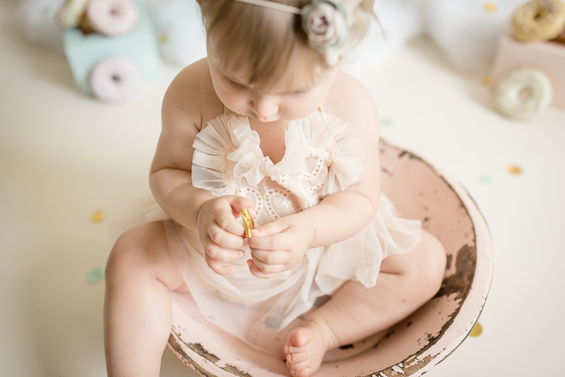 Cake Smash Aria-5413.jpg