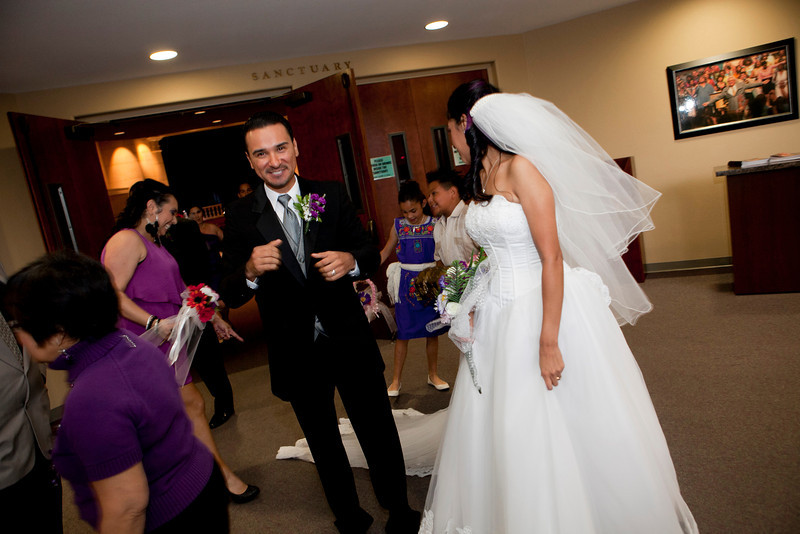 2011-11-11-Servante-Wedding-162.JPG