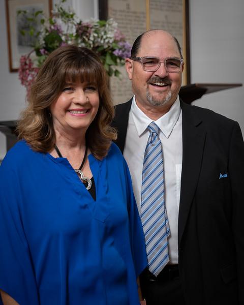 Mike and Gena Wedding 5-5-19-16.jpg