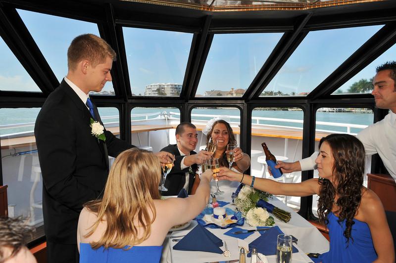 Caitlin and Dan's Naples Wedding 544.JPG