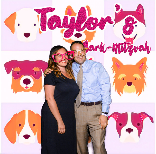 Taylors pawmitzvah-20829.jpg