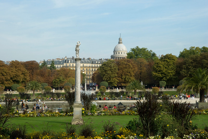luxembourge park.jpg