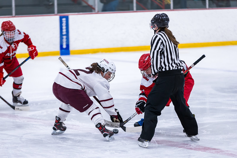 2019-2020 HHS GIRLS HOCKEY VS PINKERTON NH QUARTER FINAL-128.jpg