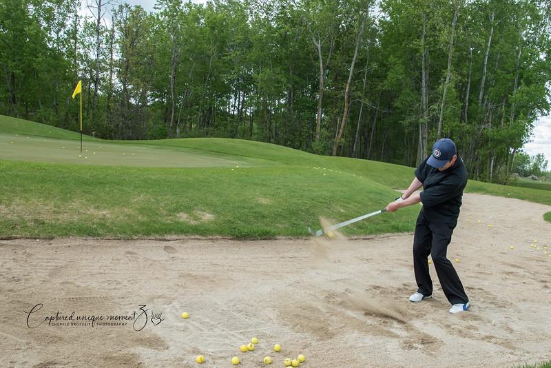 National Deaf Golf Clinic-159.jpg