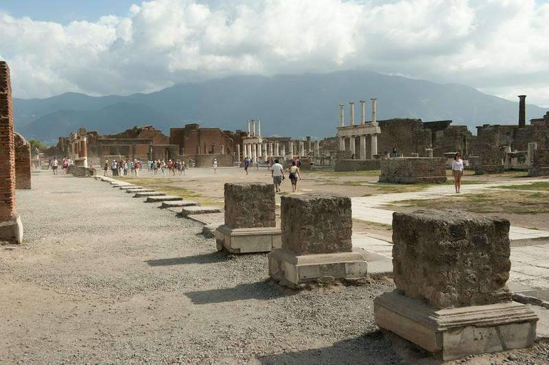 Pompeii 34.jpg