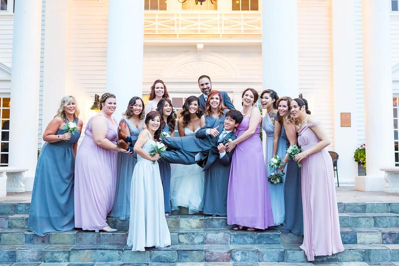 20170929_Wedding-House_0742.jpg