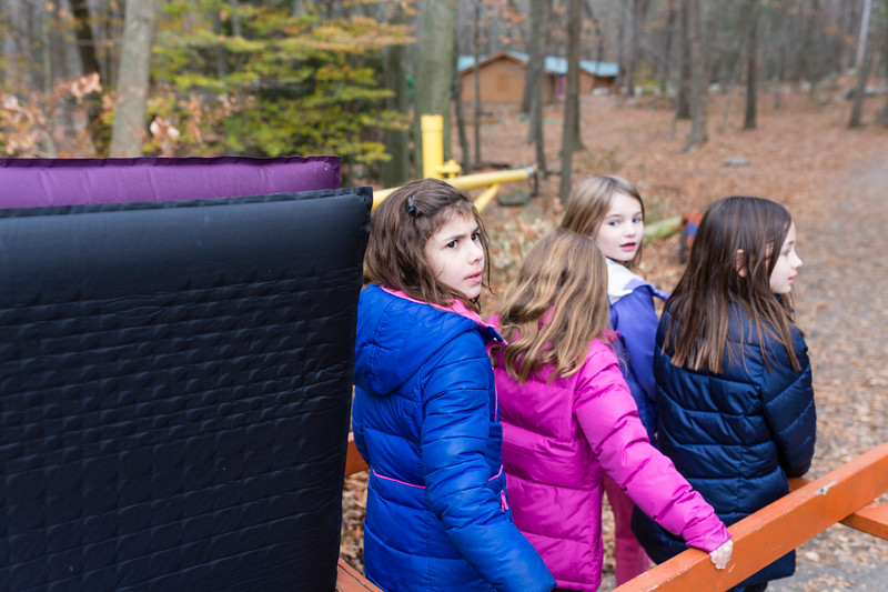 20171118_1st Girl Scout Overnight Trip at Camp Sayre_0015.jpg