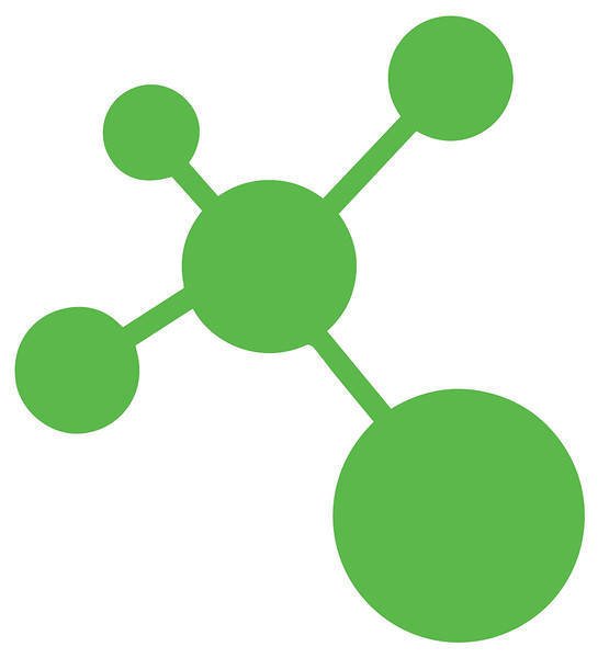 FocalPointLogo-GreenShape.jpg
