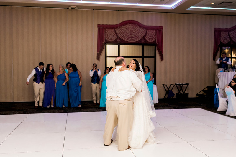 duncan-wedding-orlando-familia-and-crystal-gardens-intrigue-photography-510.jpg