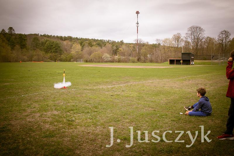 Jusczyk2021-6397.jpg