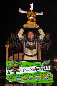 3-14-2015 Battle at the Bullring DAY 3 B MODIFIEDS
