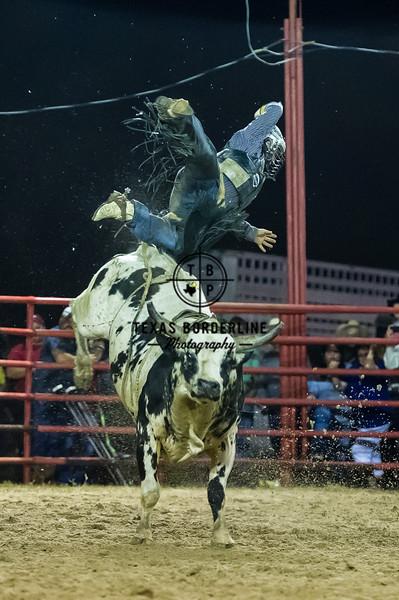 4-26-2014 Orange County Sheriff's Posse Rodeo (Saturday Night)
