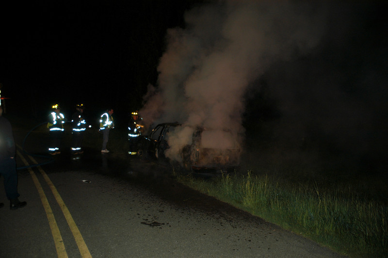 east union township vehicle fire 5-11-2010 018.JPG