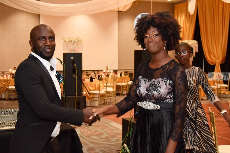 Olawumi's 50th birthday 218.jpg