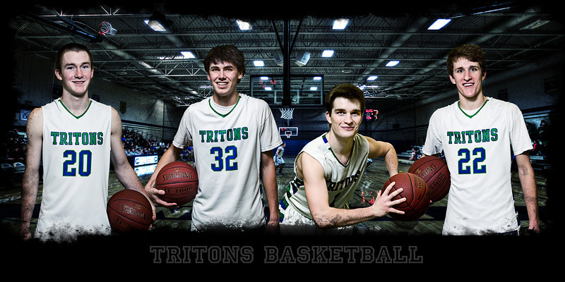 Tritons Basketball2.jpg