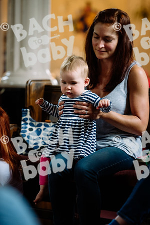 © Bach to Baby 2017_Alejandro Tamagno_Muswell Hill_2017-07-20 006.jpg
