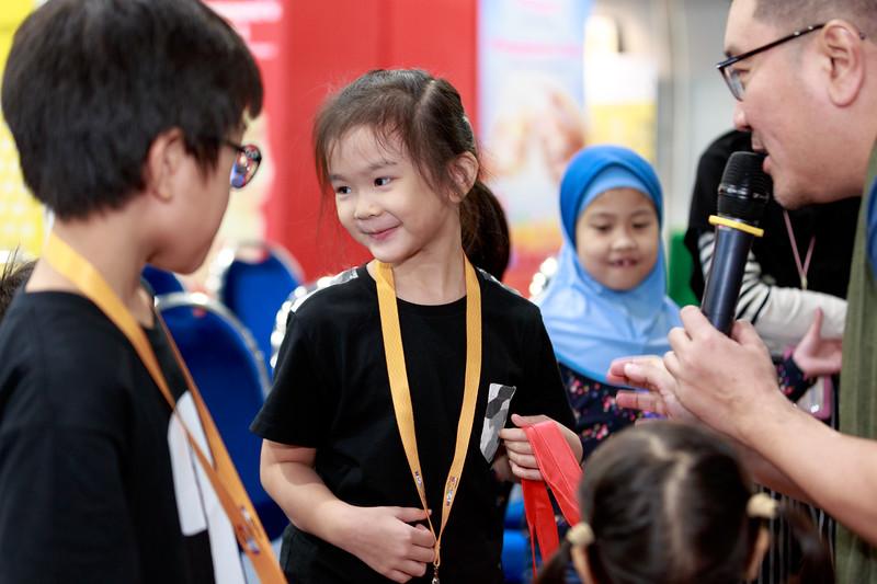 KidsSTOP's 'Preschool STEAM Learning Festival' (PLF) Event-D2-081.jpg