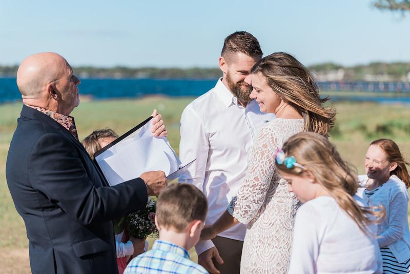 ELP0314 Ashley & Brett Clermont wedding 301.jpg