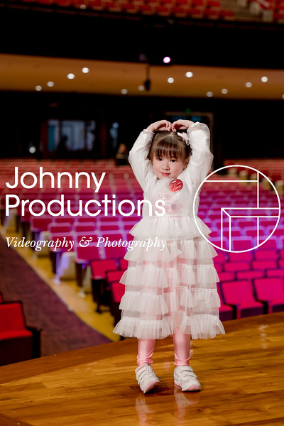 0060_day 1_white shield portraits_johnnyproductions.jpg
