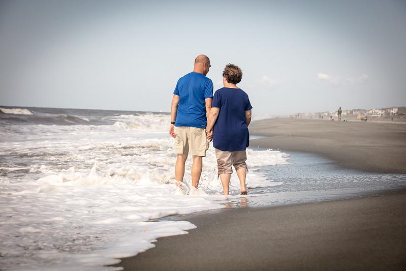 Family Beach Photography (190 of 380).jpg