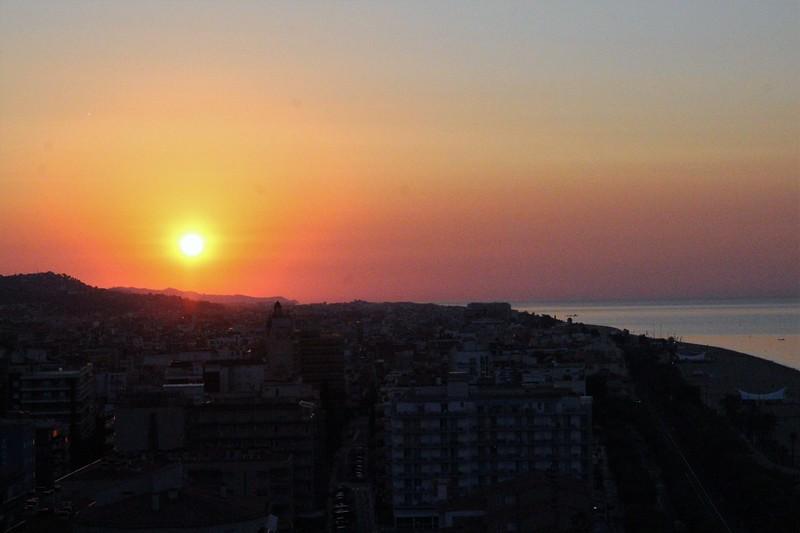 Sunset-33