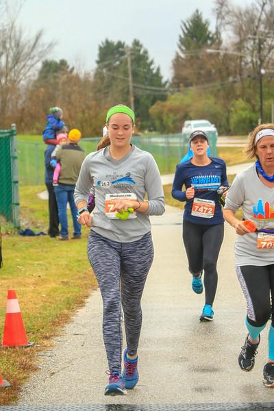 Race - Fresh Start Photo  (5004 of 5880).jpg
