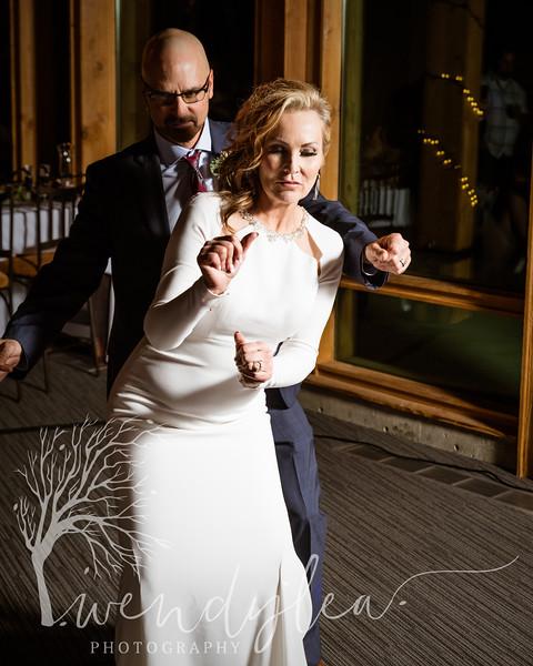 wlc Morbeck wedding 5362019.jpg