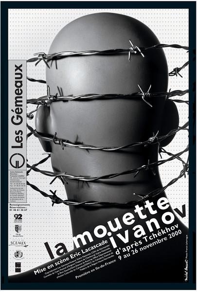 Affiche_La mouette-Ivanov.jpg