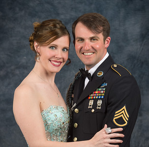 JMRC Ball Portraits