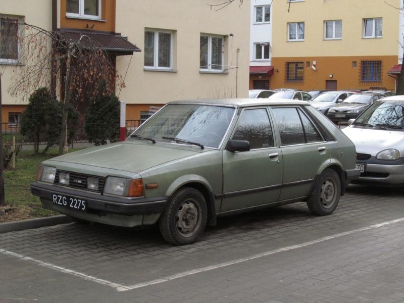 mazda-24.JPG