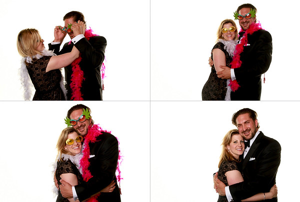 2013.05.11 Danielle and Corys Photo Booth Prints 071.jpg